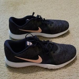 Nike training flex tr 8